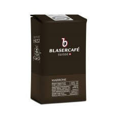 Кофе Blasercafe Marrone, 250 г
