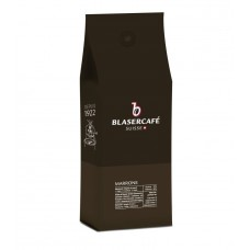 Кофе Blasercafe Marrone, 1000 г