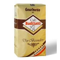 Кофе Badilatti Gourmetto Bio, 250 г