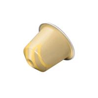 Капсулы Nespresso Vanilla Eclair (6)