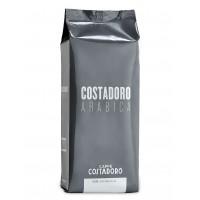 Кофе в зернах Costadoro ARABICA 100%, 1000 г