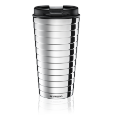 Термокружка Nespresso Touch Travel Mug